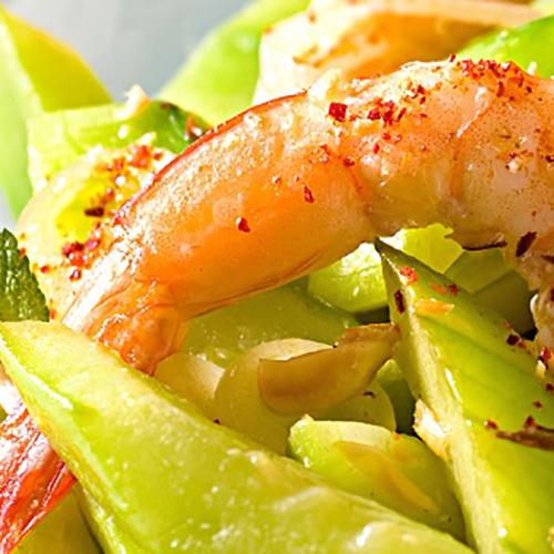 crevettes-recette.jpg